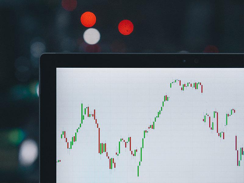 Analisi-di-Mercato