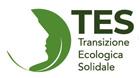 Tes-Logo-deopen-