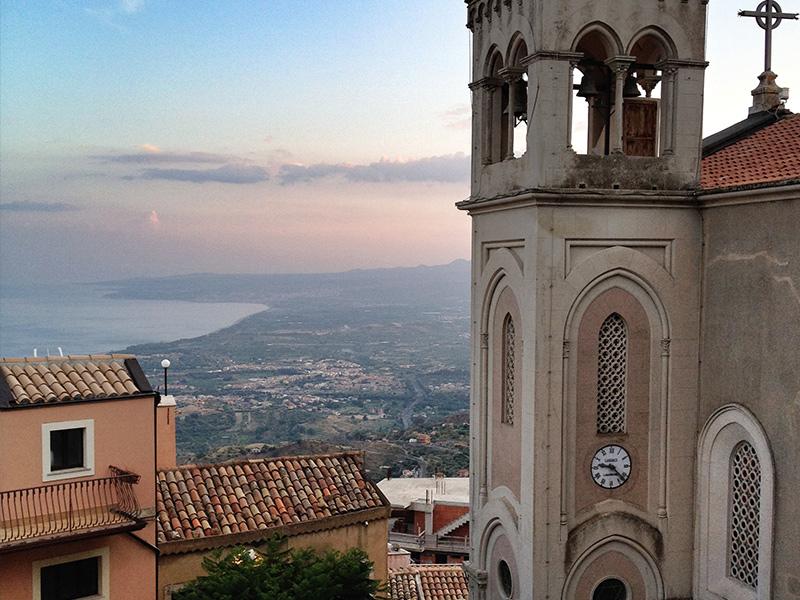 Religione-in-Italia