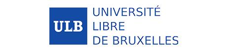 universite-bruxelles